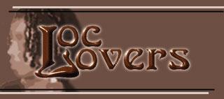 LocLuvers Logo